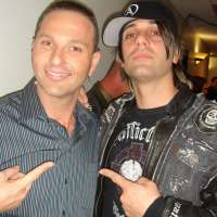 Guy-Bavli-Criss-Angel