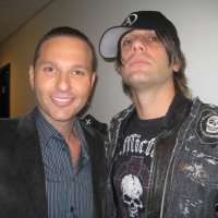 Guy_Bavli_Criss_Angel
