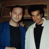 Guy_Bavli_David_Copperfield