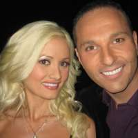 Guy_Bavli_Holly_Madison